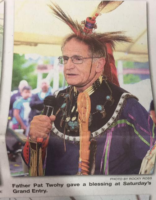 Fr. Pat Twohy Native.jpg
