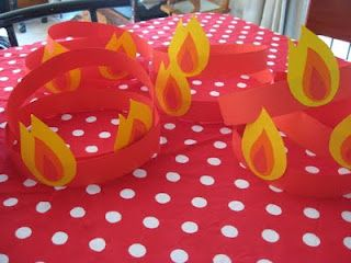 pentecost hat.jpg