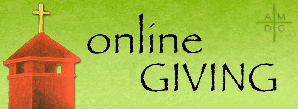 Online-giving-1.jpg