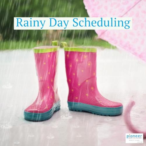 Rainy Day Scheduling.jpg