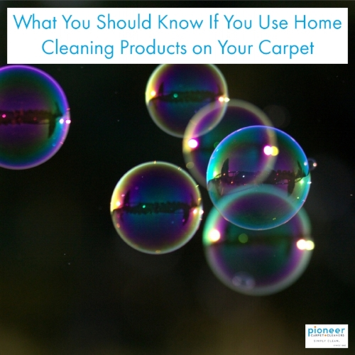 What You Should Know if you use home carpet cleaning products.jpg