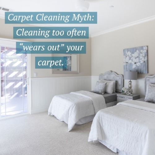 CC Myth_ Cleaning Wears Out Carpet.JPG