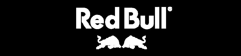 redbull white.png