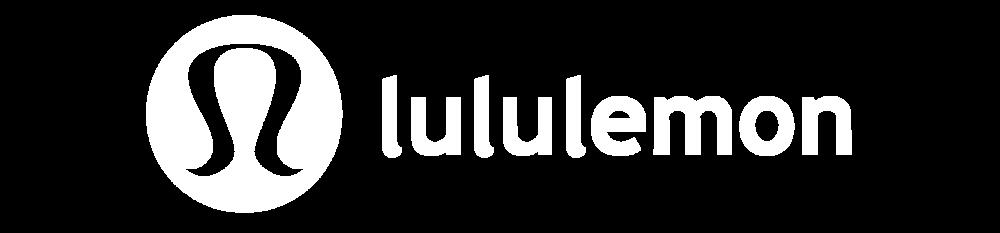lulu white.png