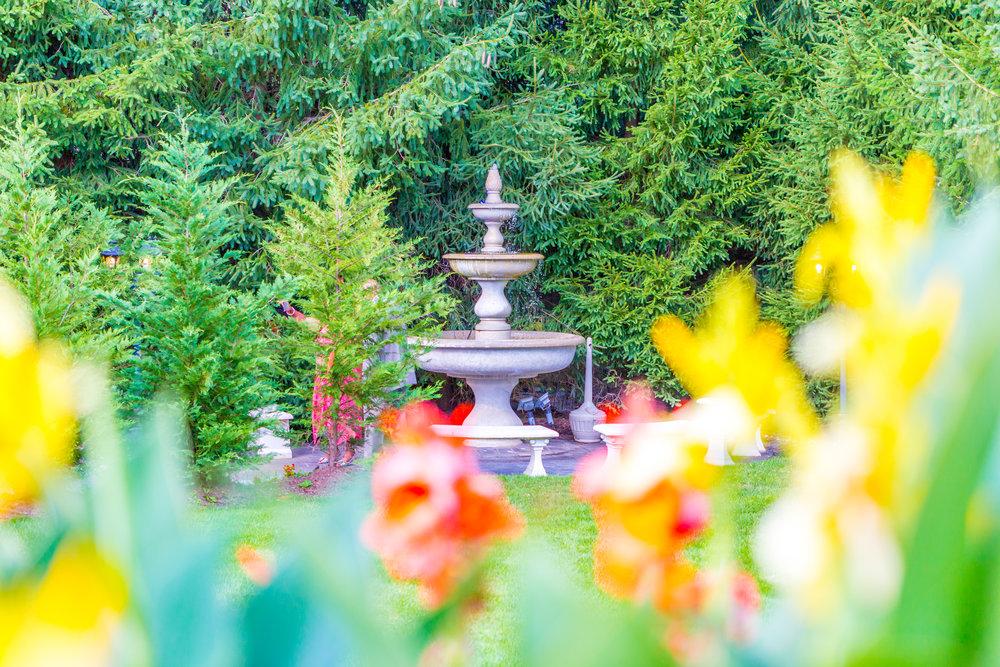 outdoor-wedding-wilshire-grand-nj.jpg