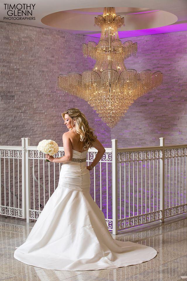 Wedding-Bride-NJ-Wilshire-Caterers-1.jpg