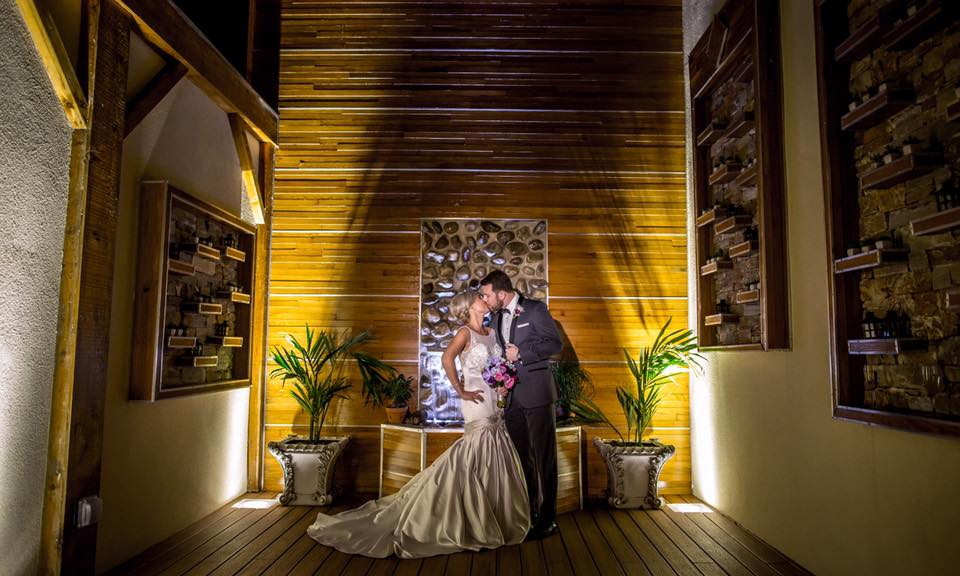 Wedding-NJ-Wilshire-Caterers-1.jpg