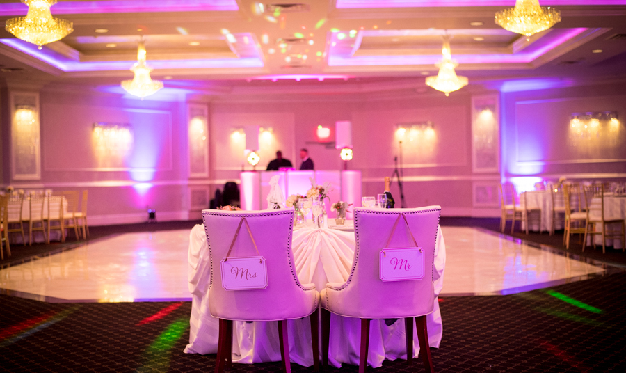 wedding-nj-wilshire-caterers-grand-ballroom.jpg