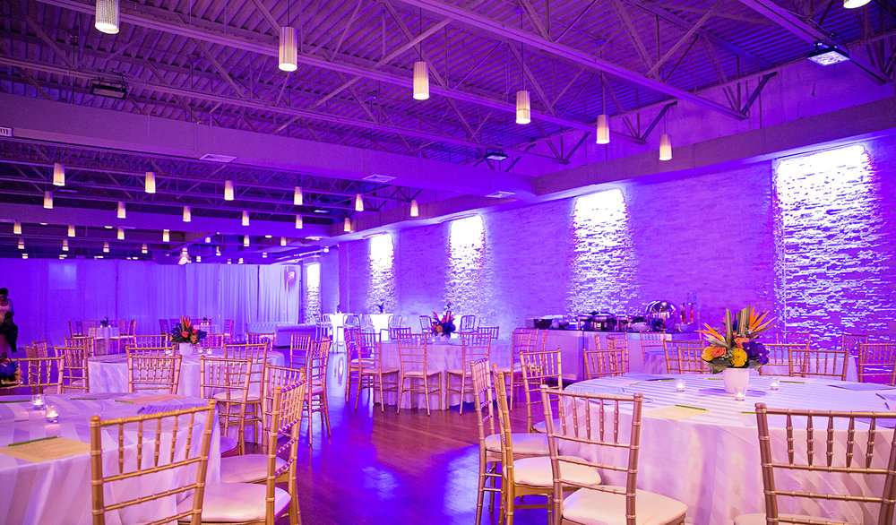wedding-nj-wilshire-caterers-loft.jpg