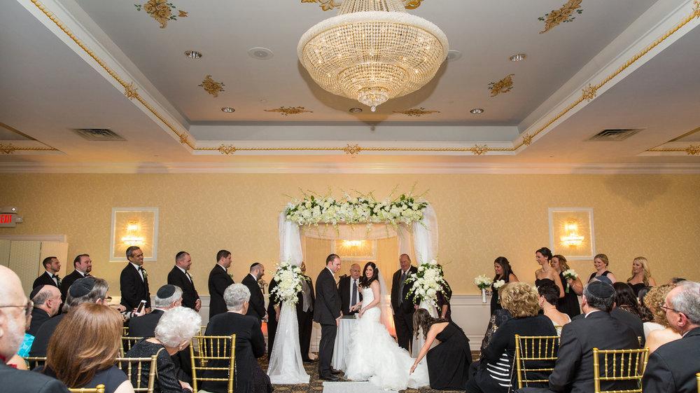 wedding-nj-wilshire-caterers-indoor-ceremony-5.JPG