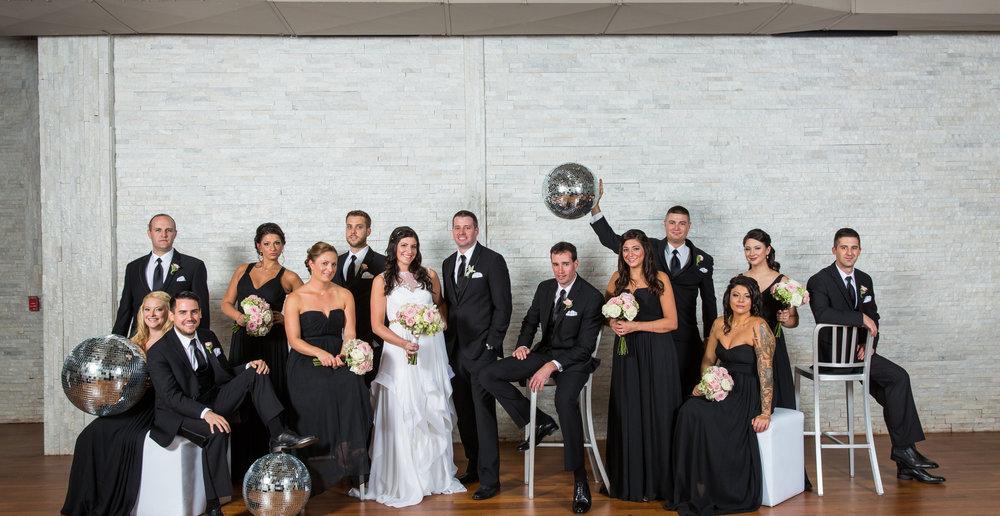 wedding-nj-wilshire-caterers-loft-5.JPG