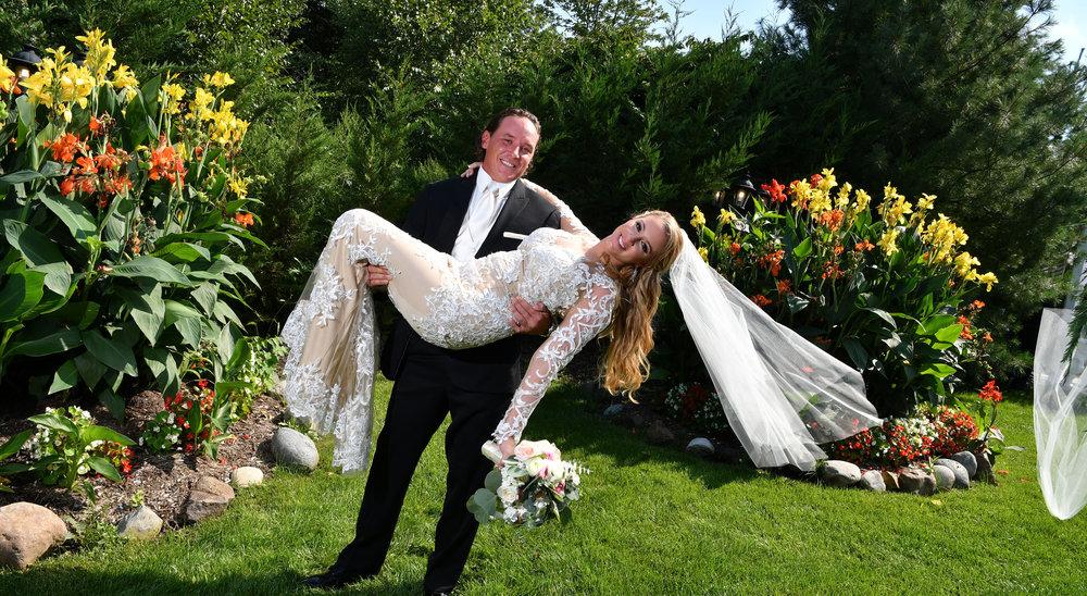 outdoor-wedding-wilshire-grand-nj-5.JPG