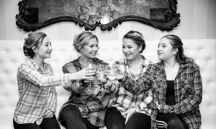 wedding-nj-wilshire-caterers-bridal-suite-4.jpg