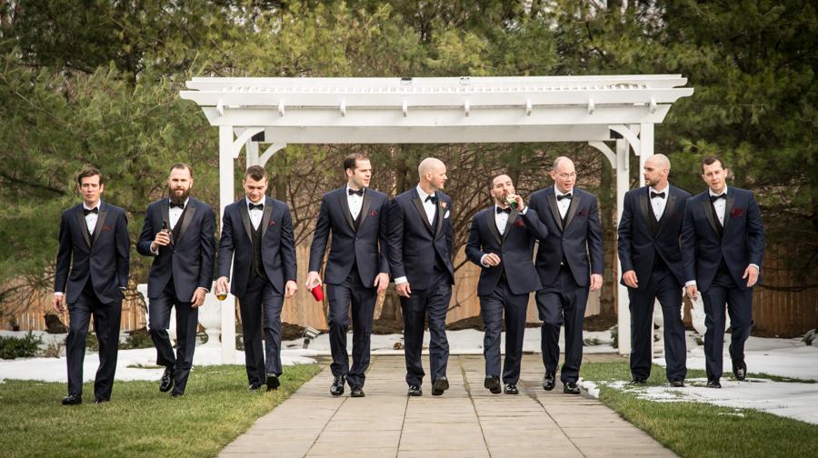 wedding-nj-wilshire-caterers-outdoor-ceremony-6.jpg