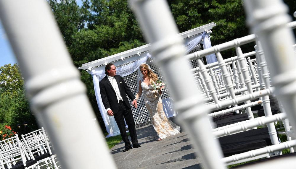 outdoor-wedding-wilshire-grand-nj-6.jpg