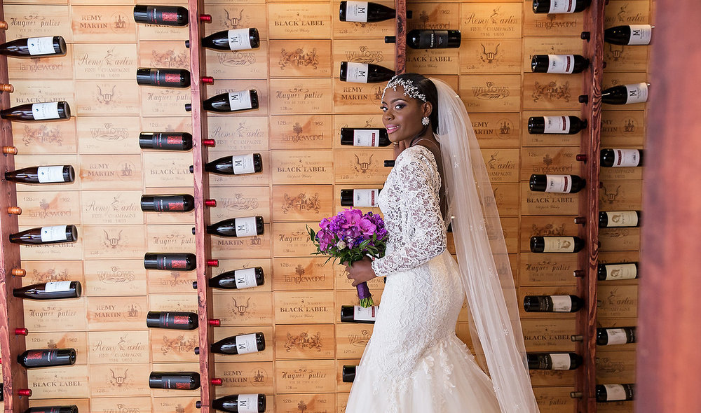 Wedding-NJ-Wine Cellar-Wilshire-Caterers.jpg