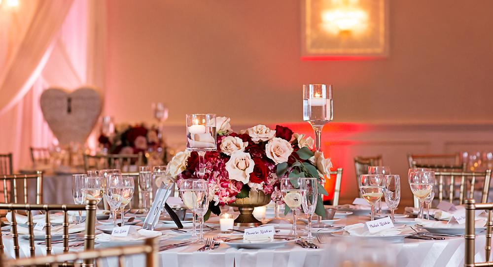 Wedding-Decor-NJ-Wilshire-Caterers.png