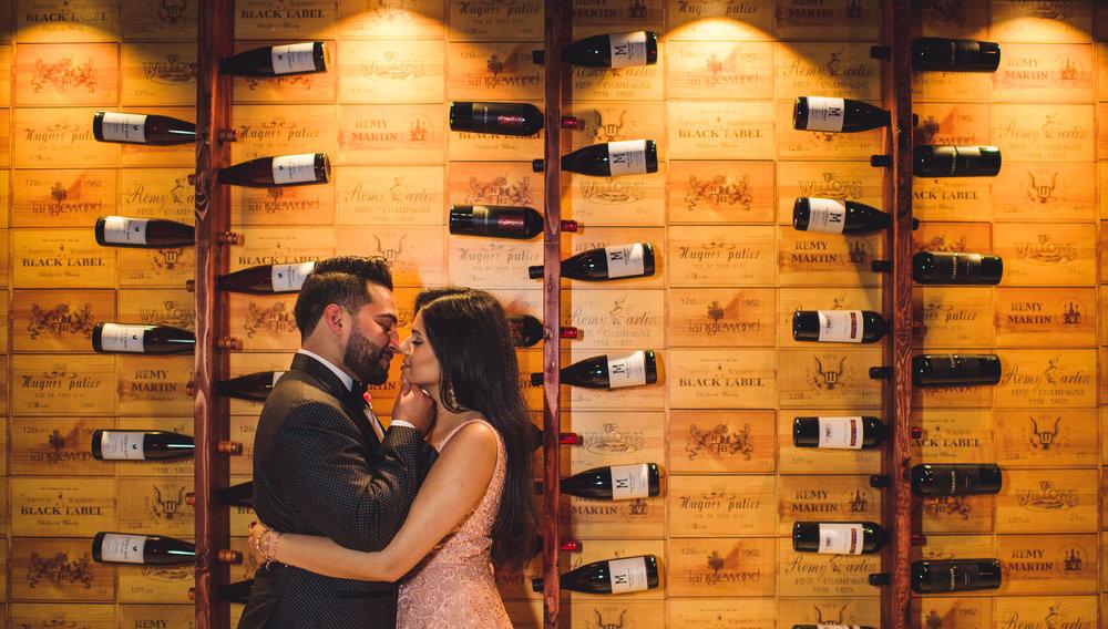 wine-cellar-wedding-wilshire-grand-nj.jpg