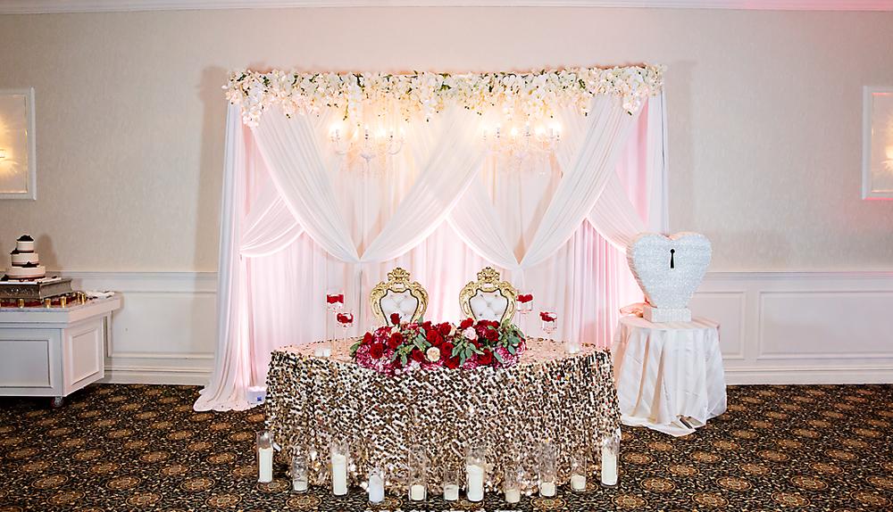 Wedding-Decor-NJ-Wilshire-Caterers-2.png
