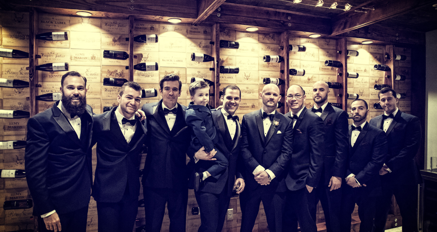wedding-nj-wilshire-caterers-wine-cellar-5.jpg