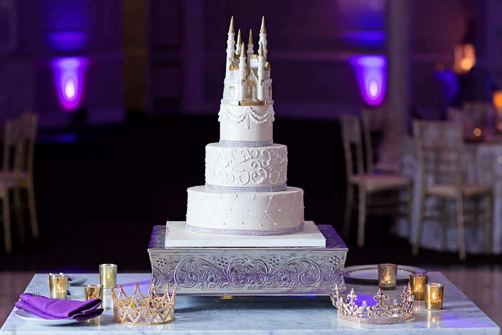 wedding-nj-wilshire-caterers-cake.png