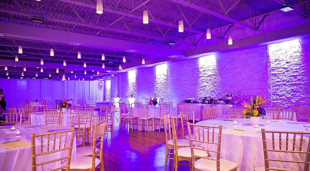 wedding-bar-bat-mitzvah-wilshire-caterers-loft-2.jpg