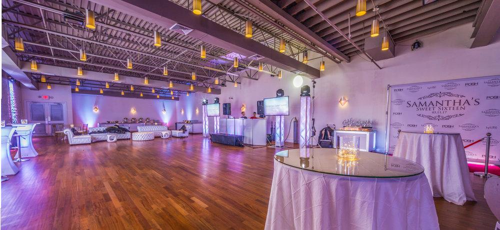 wedding-bar-bat-mitzvah-wilshire-caterers-loft-1.jpg