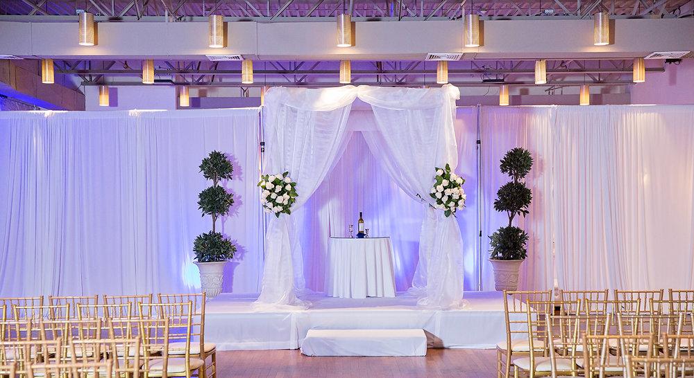 wedding-bar-bat-mitzvah-wilshire-caterers-loft.jpg