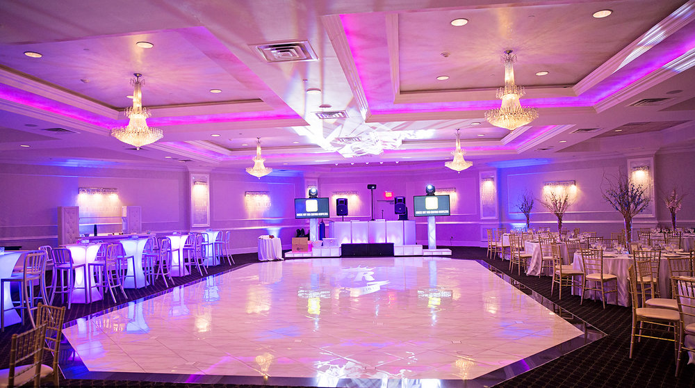 weddings-events-wilshire-caterers-grand-ballroom-2.jpg