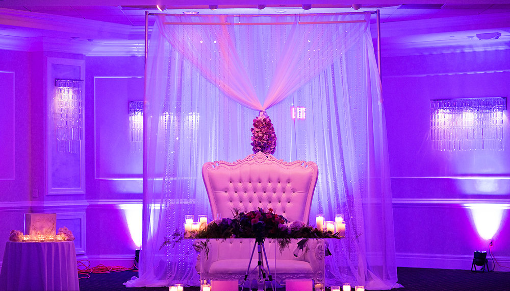 weddings-events-wilshire-caterers-grand-ballroom-3.jpg
