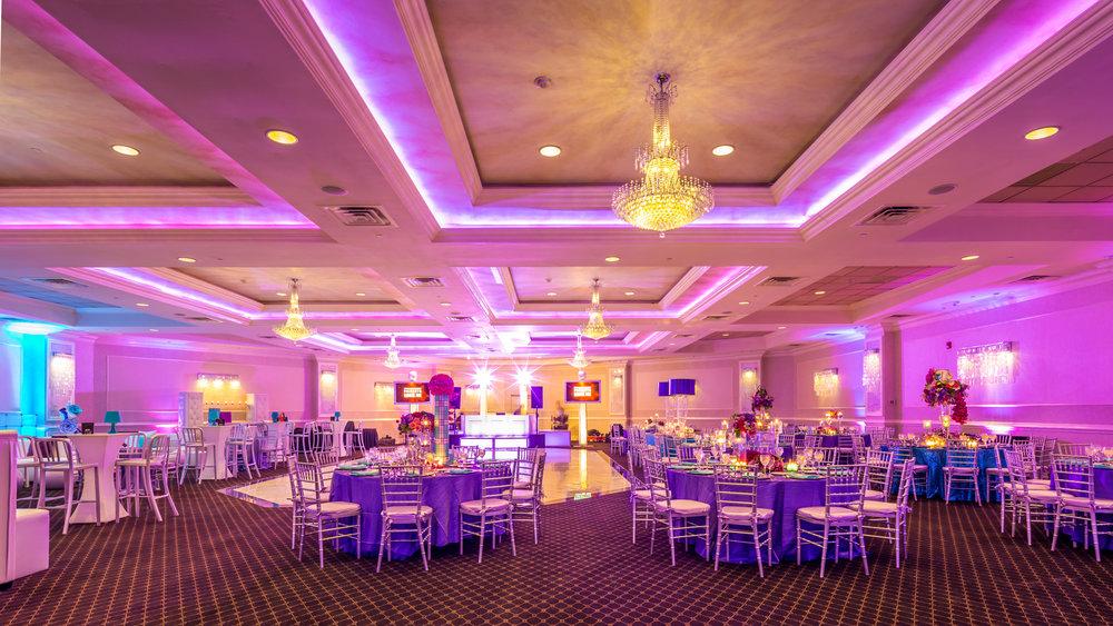 weddings-events-wilshire-caterers-grand-ballroom-5.jpg