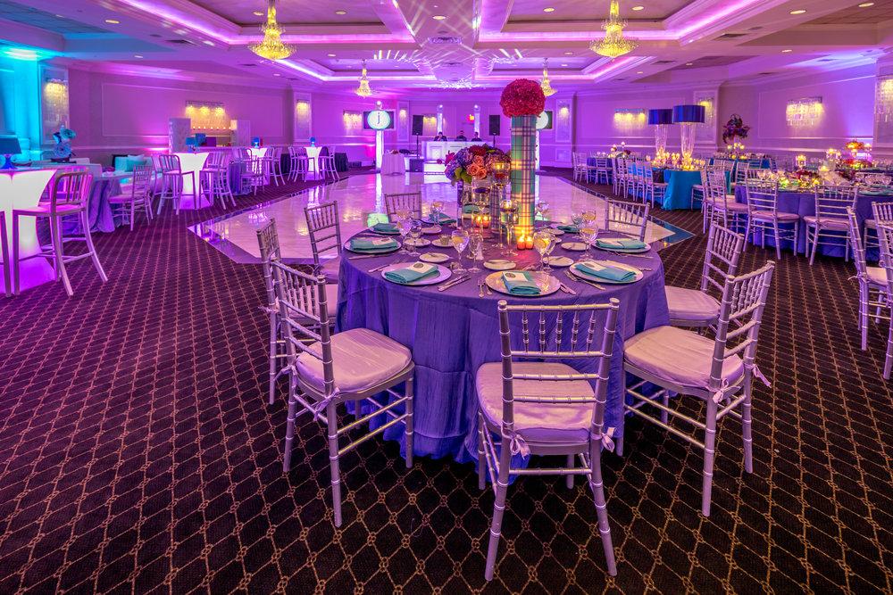 weddings-events-wilshire-caterers-grand-ballroom-4.jpg