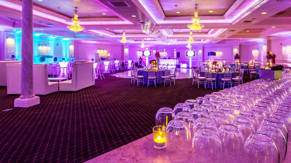 weddings-events-wilshire-caterers-grand-ballroom-7.jpg