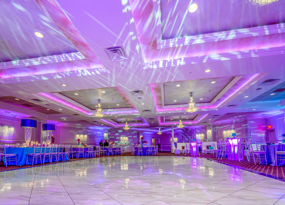 weddings-events-wilshire-caterers-grand-ballroom-6.jpg