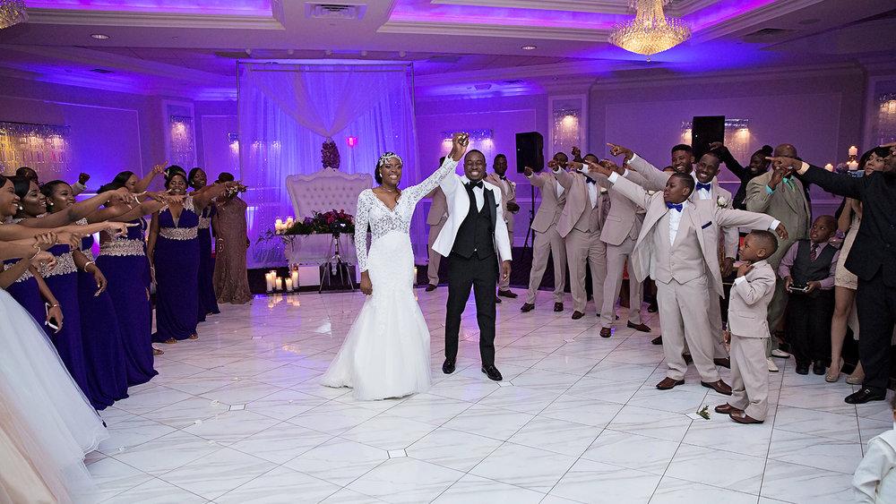 weddings-events-wilshire-caterers-grand-ballroom-9.jpg