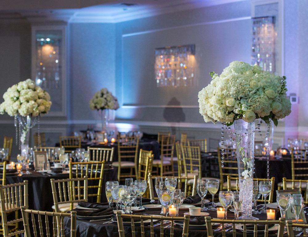 weddings-events-wilshire-caterers-grand-ballroom-10.JPG