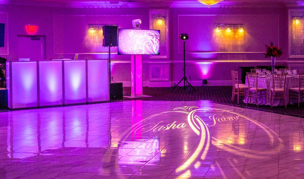 weddings-events-wilshire-caterers-grand-ballroom-8.jpg
