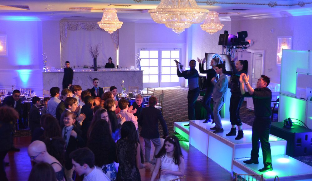 weddings-events-wilshire-caterers-tuscany-room-3.jpg