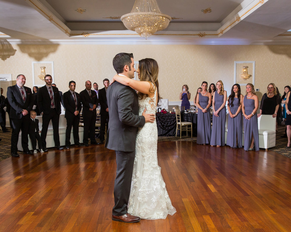 weddings-events-wilshire-caterers-tuscany-room-2.JPG