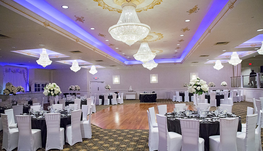 weddings-events-wilshire-caterers-tuscany-room-5.jpg