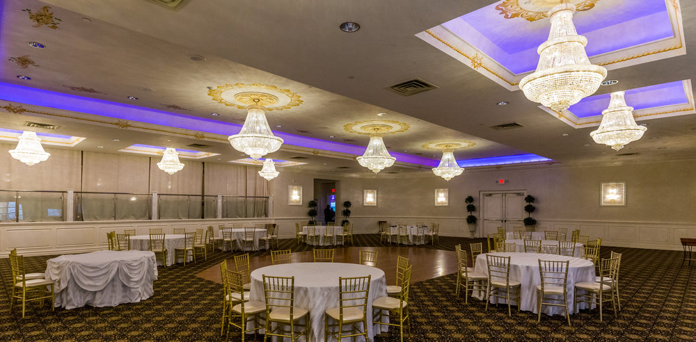 weddings-events-wilshire-caterers-tuscany-room-4.jpg