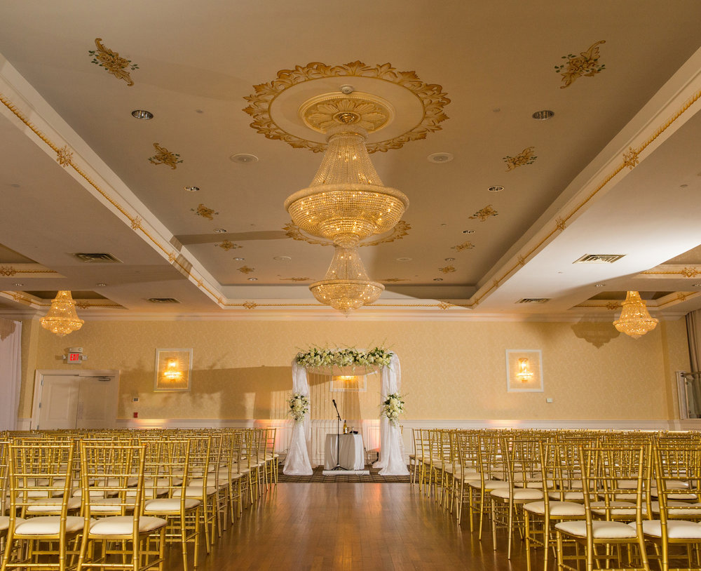 weddings-events-wilshire-caterers-tuscany-room.JPG