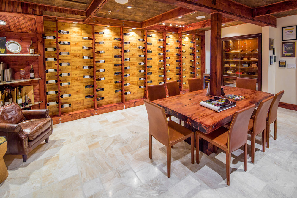 weddings-events-wilshire-caterers-wine-cellar-3.jpg