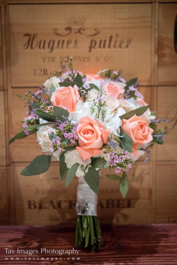weddings-events-wilshire-caterers-wine-cellar-5.jpg