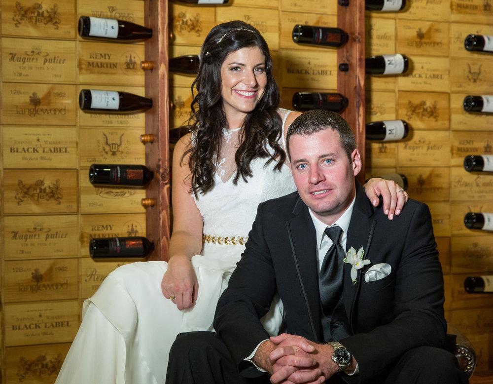 weddings-events-wilshire-caterers-wine-cellar-4.JPG