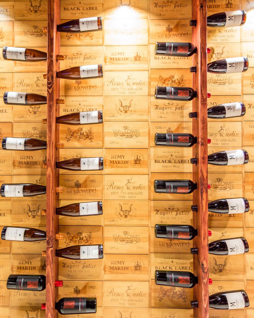 weddings-events-wilshire-caterers-wine-cellar.jpg