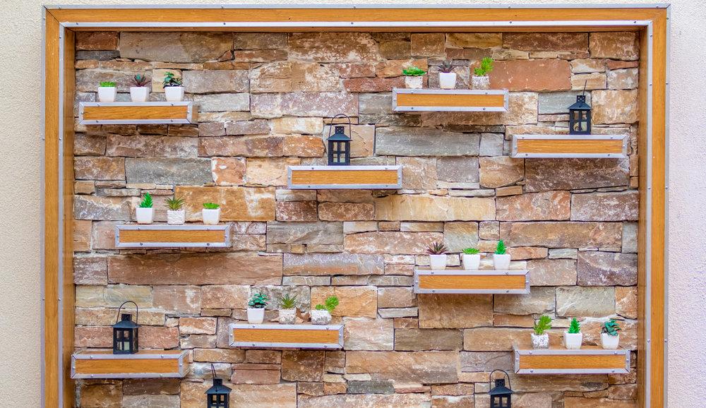 wedding-bar-bat-mitzvah-wilshire-caterers-outdoor-terrace-1.jpg