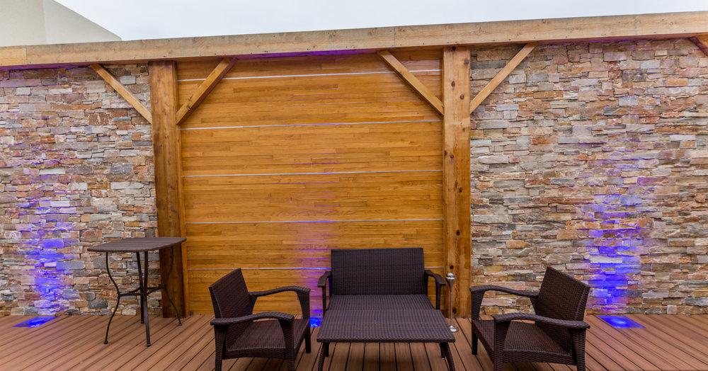 wedding-bar-bat-mitzvah-wilshire-caterers-outdoor-terrace-2.jpg