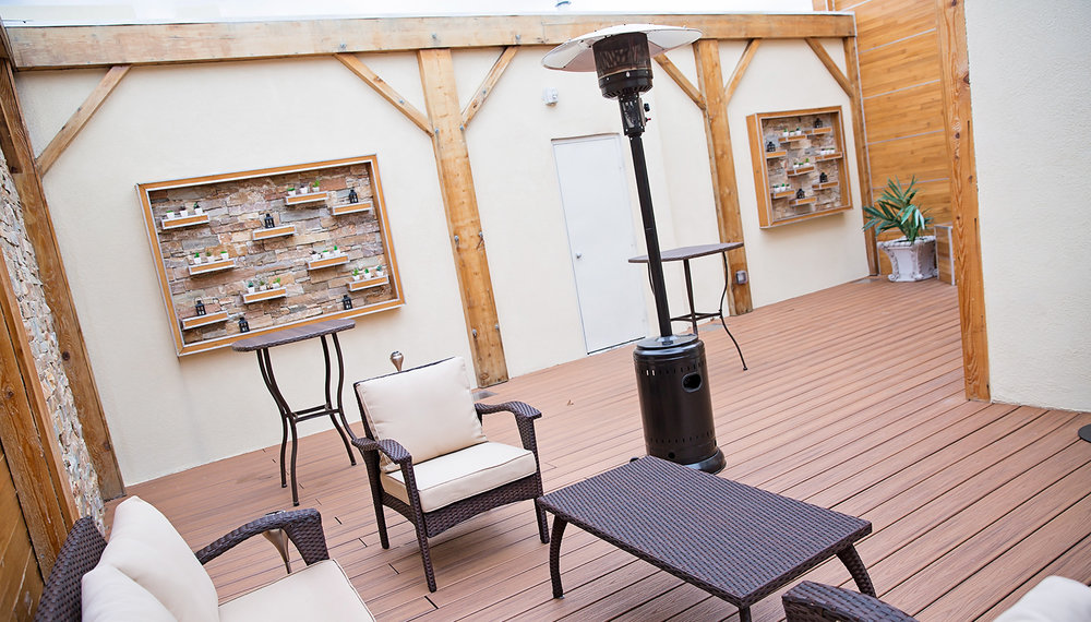 wedding-bar-bat-mitzvah-wilshire-caterers-outdoor-terrace-3.jpg