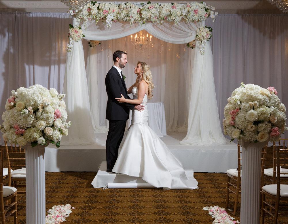 wedding-bar-bat-mitzvah-wilshire-caterers-regency-room-1.JPG